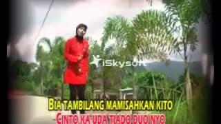 Gamang Diseso Mimpi - Vennisya
