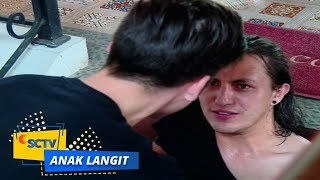 Video Highlight Anak Langit - Episode 952 MP3, 3GP, MP4, WEBM, AVI, FLV Desember 2018