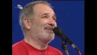 Djordje Balasevic - Dok je nama nas (Osmi deo) - (Video 2004)