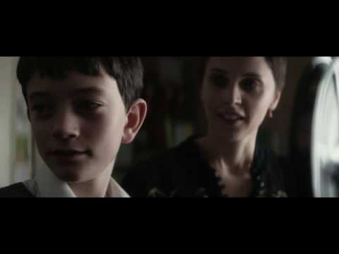 A Monster Calls (TV Spot 'Spectacular')
