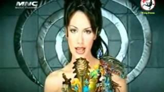 Chrisye ft Sophia Latjuba - Kangen