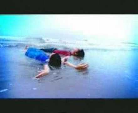 zee promo pyar ishq aur mahobbat