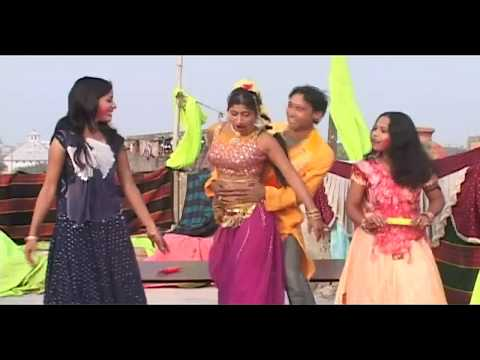 Video HD डाला ये राजा फ़ाईन में | 2014 Bhojpuri Hit Holi Song | Khushboo Uttama download in MP3, 3GP, MP4, WEBM, AVI, FLV January 2017