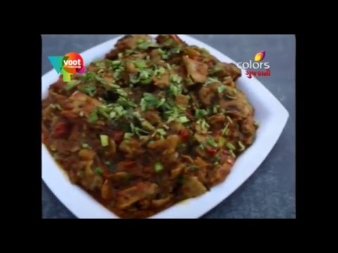 Food-Thi-Gujarati--20th-April-2016--ફૂડ-થી-ગુજરાતી