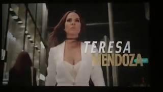 La Reina del Sur 2 - Trailer (Telemundo Upfront 2017)