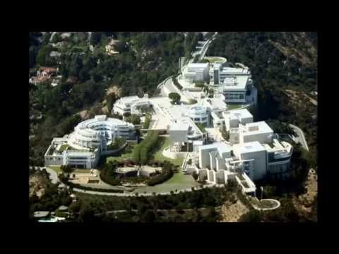 getty trust - The Getty Center, in Los Angeles, California, is a campus of the Getty Museum and other programs of the Getty Trust. The $1.3 billion Center opened to the pu...
