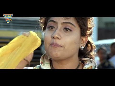 Download Street Fighter Hindi Dubbed Full Movie || Vijayashanti, Jayasudha || Hindi Full Movies HD Mp4 3GP Video and MP3