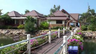 Koh Chang Thailand - HD Video