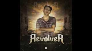 Video Fili Wey - Soy De Barrio (Cd Revolver)+Letra MP3, 3GP, MP4, WEBM, AVI, FLV September 2018