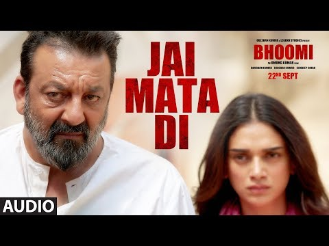 Jai Mata Di Songs mp3 download and Lyrics