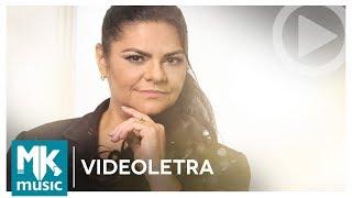 Esta música faz parte do álbum Adoração Na Guerra, da cantora Léa Mendonça. BAIXE ESTE SINGLE NO ITUNES: EM BREVE...