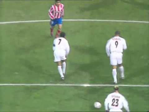 ronaldo goal in 14 secondi
