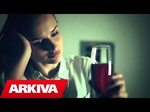 Andin Randobrava ft.BlackLion