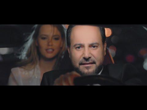 """شاهد - فيديو كليب عاصي الحلاني الجديد """"قومي رقصيلي بعد"""""""