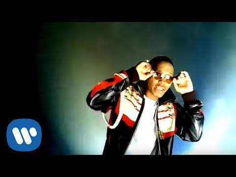 Lupe Fiasco - Superstar (feat. Matthew Santos) [Official Video]