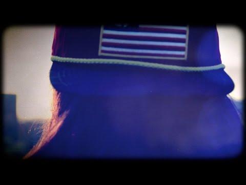 DESPLANTE FEAT. NEURA – «YO CREO» [Videoclip]
