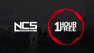 DESMEON - UNDONE (feat. STEKLO) [NCS 1 Hour Drumstep]