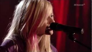 Avril Lavigne - Live at Roxy Theatre 2007 - Full concert HD