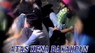layar tancap mono koeswoyo mpeg1video