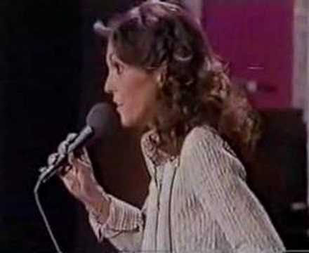 Thank You For The Music- The Carpenters