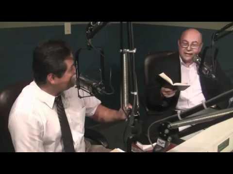 testigos de jehova radio en vivoEL NOMBRE K SALVA # UNO