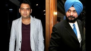 As we all know kapil Sharma show is one of the famous television show but now day by day we can here some or the other news about it. It may be regarding contestants or about kapil ill health. Now the latest news is kapil and sidhus fight. Before we know there was a fight between Sunil Grover, Ali Asgar and Sugandha Mishra after fight they had walked out of Kapil's show. Sidhu was among the handful who stuck with him.But now its rift between sidhu ji an kapil.Yes Kapil Sharma Show is facing another problem. This time between Kapil and Navjot Singh Sidhu. Do you know that cricketer-turned-politician is out of the show and has been replaced by Archana Puran Singh.This was confirmed on wednesday by news channel. Archana said this is for change and  for few episodes. According reports Navjot Singh Sidhu was fell ill and unable to attend the show then Kapil had offered Sidhu's chair to Singh. And sidhu pa ji is not very much found of singh so there was argument between sidhu and show host. But end of the day the show went on air with singh for yet another show. But when we tried to contact both sidhu and kapil about this they havent spoke anything about this rift.Archana Puran Singh in a statement said when kapil called me for the shoot i couldnt say no to him since he was old friend. she said she feels weird sitting on sidhu jis chair since it is sidhu jis throne. once sidhu ji is fine he will be back to his throne i am here only for few episodes. we know kapil and archana worked  earlier in TV shows.