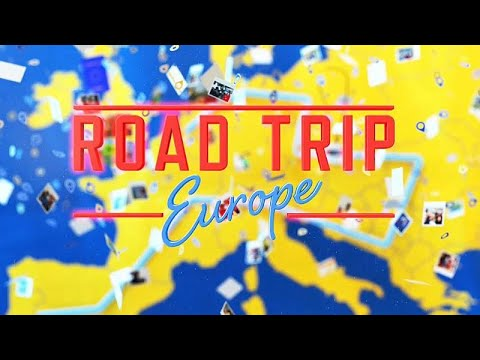 #EUroadtrip: 23η ημέρα: Η ακαδημία της νέας ακροδεξιάς