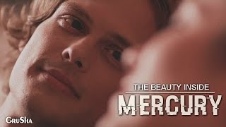 Nonton The Beauty Inside    Mercury Film Subtitle Indonesia Streaming Movie Download