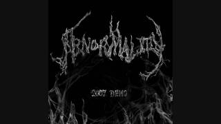 Download Lagu Abnormality - Visions Mp3