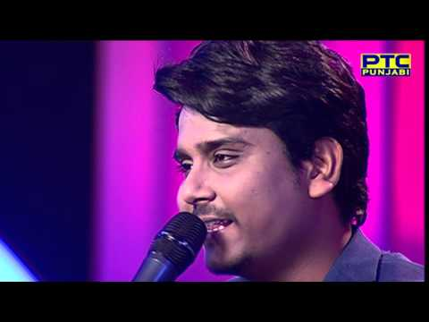 Video KAMAL KHAN singing 'DIL SACHA' | Live Performance in Voice of Punjab 6 | PTC Punjabi download in MP3, 3GP, MP4, WEBM, AVI, FLV January 2017