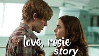 Video alex and rosie   their story download in MP3, 3GP, MP4, WEBM, AVI, FLV January 2017