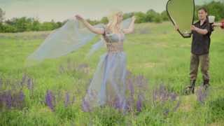 Short clip with behind the photoshoot of Daenerys Cosplay made by Othien Cosplay. U can follow her at www.facebook.com/OthienCosplay Link to photos will ...