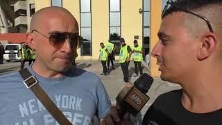 interviste-post-gara-salernitana-pescara