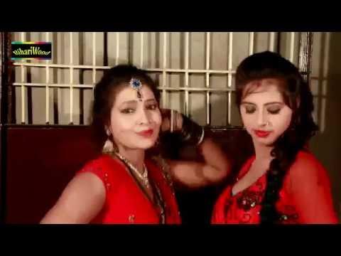 Bolero Ke Chabhi Se Khod Dela Nabhi by Ritesh Pandey Hot Song