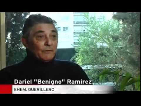 Che Guevara - Geschichte eines Rebellen