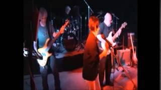 Video BlueStars69 slaví 45 let od založení