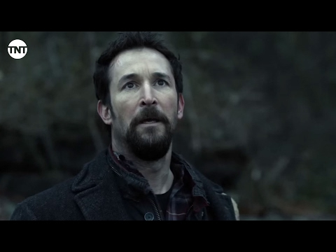 Falling Skies 5.09 Preview