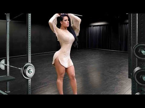 Photos Taken at the Gym You Must See to Believe