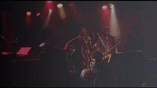 Marcus Strickland - tenor saxophone Jean Baylor - vox Raydar Ellis - lyricist Frank Lacy - trombone Masayuki