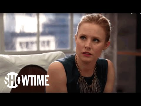 House of Lies 5.08 (Preview)