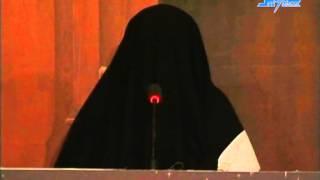 مسابقة القرآن الكريم   الحلقة التاسعةوالعشرون   الجزء الثاني