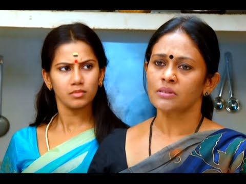 BALAMANI show screenshot