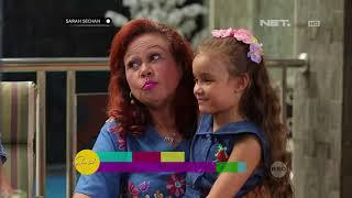 Video Kombinasi Mendidik Anak Ala Melaney Ricardo & Sang Ibu MP3, 3GP, MP4, WEBM, AVI, FLV November 2018