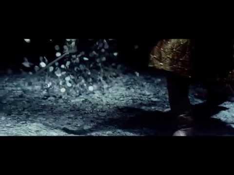 【德古拉:永咒傳奇】首支預告片 10月9日 全台上映