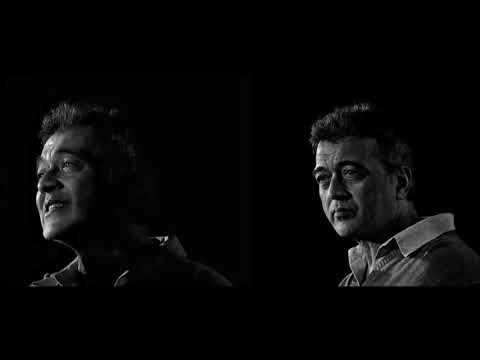 Video Lucky Ali Non Stop Songs download in MP3, 3GP, MP4, WEBM, AVI, FLV January 2017