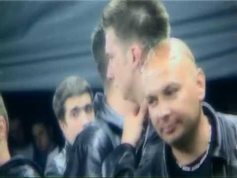 Yu grupa - Zamoliću te (Official video)