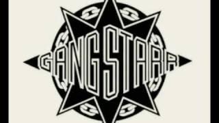 "gang starr ""movin on"""