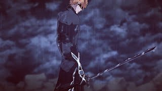 Nonton Bleach Episode 400  Fan Made   Ichigo Vs Yhwach   Final Arc The Thousand Year Blood War  Hd Film Subtitle Indonesia Streaming Movie Download