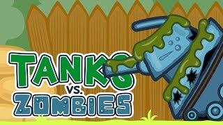"""Танки против Зомби - это ваш любимый зомби-апокалипсис только с танками в главных ролях. Танковая пародия на """"Ходячие мертвецы"""". Эпизод 1: https://youtu.be/88Fr1AMEXDYЭпизод 3: https://youtu.be/e5bSWPIhXxsИнформацию о популярной игре World of Tanks и все, что связано с танками вы можете найти как на официальном сайте игры http://goo.gl/d0Ssbp, так и на популярных танковых ресурсах:Приколы в World of Tanks: http://wot-lol.ru/Новости World of Tanks: http://wot-news.com/Поддержите наш канал вашими лайками, комментариями и репостами! ;)Увлекательное обучение английскому языку: ► ВКонтакте: https://vk.com/engwilit► Одноклассники: https://ok.ru/engwilit► Facebook: https://www.facebook.com/engwilit/Ansy Arts в соцсетях:ВКонтакте: http://vk.com/ansyartsОдноклассники: https://ok.ru/group/57964833472561Facebook: http://www.facebook.com/AnsyArtsTwitter: https://twitter.com/Ansy_ArtsGoogle+: https://plus.google.com/+AnsyArtsЖивой журнал: http://ansy-arts.livejournal.com/Наш канал: http://www.youtube.com/ansyarts/Наша медиа сеть: https://youpartnerwsp.com/join?2305 Для рефералов - советы по продвижению в подарок ;)Soundtrack by PeriTune: https://soundcloud.com/sei_peridot Эффективное и увлекательное обучение английскому языку: https://goo.gl/huV76s"""