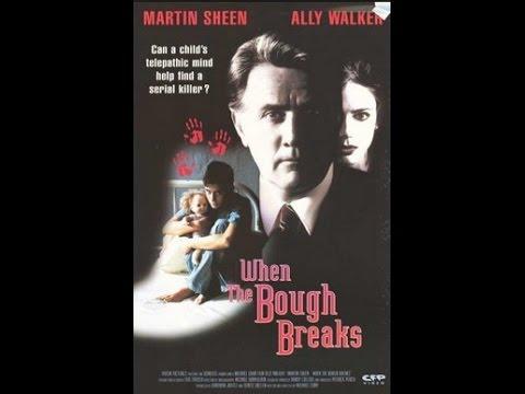 When the Bough Breaks (2016 film)